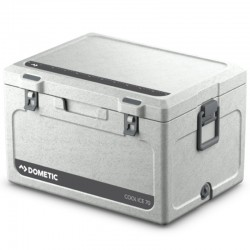 DOMETIC COOL-ICE BOX CI-70