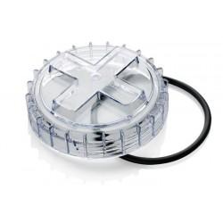 VETUS FTR330 DEKSEL + O RING