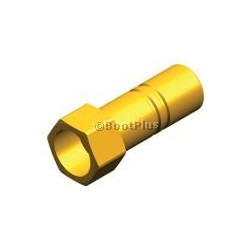 "ADAPTER 1/4"" NPT QUICK CONNECT-WHALE-"