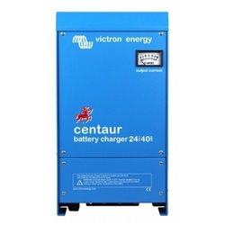 Victron Centaur lader 24V  40A (3 uitgangen) 90-265V AC