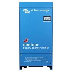 Victron Centaur lader 24V  60A (3 uitgangen) 90-265V AC