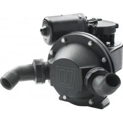 VETUS EMP140 24 Volt Vuilwaterpomp 27 liter/min