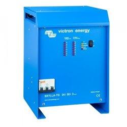 Victron Skylla-TG 24V 50A 3-fase (1+1 uitgangen))
