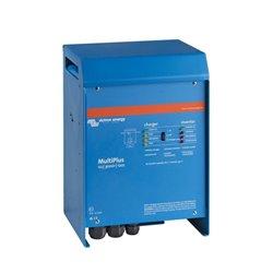 Victron MultiPlus C 12/3000/120-16 230V VE.Bus