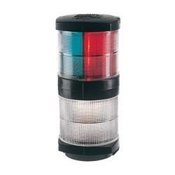 Hella Marine 3 kleurenlicht...