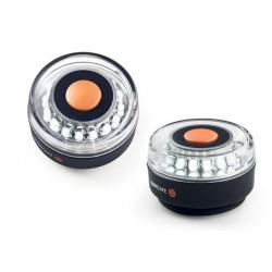 Navisafe Navi Light LED 360...