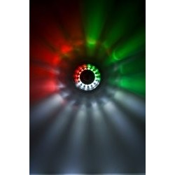 Navisafe Navi Light LED 3...