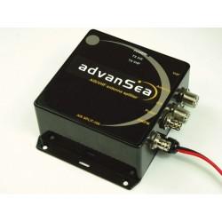 Advansea AIS Split-100 VHF...