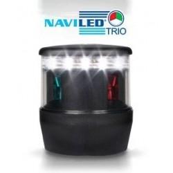 Hella Naviled Pro Trio 3...