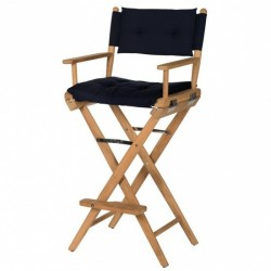 ARC  regisseur-stuurstoel...