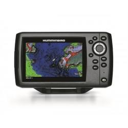 Humminbird HELIX 5 GPS G2...