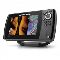 Humminbird HELIX 7 CHIRP...