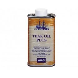 Teak Oil Plus ARC-Marine...