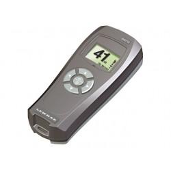 Wireless remote control met kettingteller