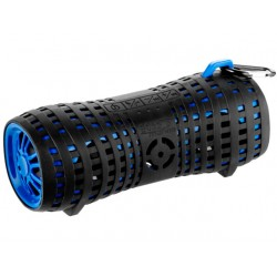 BOSS MARINE  MRBT200 BLUETOOTH SPEAKER