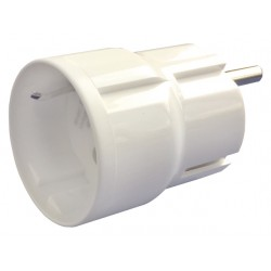 GLOMEX ZIGBOAT SMART PLUG ZB207