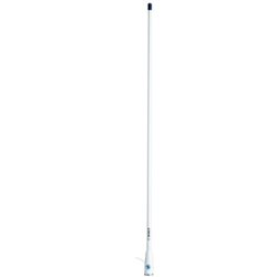 AM-FM ANTENNE KS-108 - SCOUT