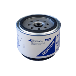 10 Micron T - R45T VOOR RACON 445R 645R