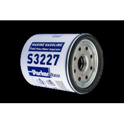 10 Micron T - S3227T VOOR RACON 490R