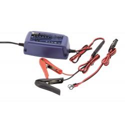 VETUS BC12051 12 Volt Acculader