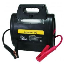 JUMPSTARTER SP2 -LALIZAS-