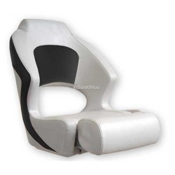 FLIP-UP SEAT SPORT PRO