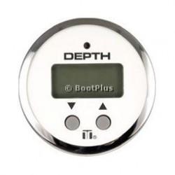 DIEPTEMETER DIGITAAL -LIDO PRO-