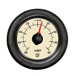 AMPEREMETER CREME  150 AMP 12/24 VOLT