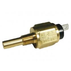 Wema sensoren voor olie/water temperatuur meters