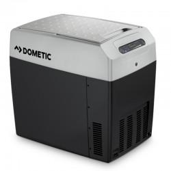 DOMETIC TROPICOOL TCX21 12/24/230 VOLT