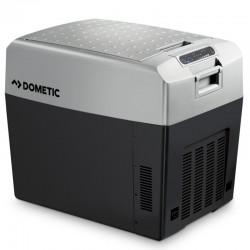 DOMETIC TROPICOOL TCX35 12/24/230 VOLT