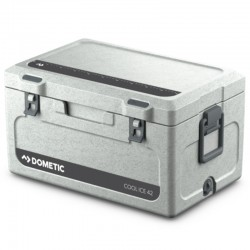 DOMETIC COOL-ICE BOX 42 LITER