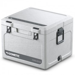 DOMETIC COOL-ICE BOX 55 LITER