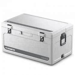 DOMETIC COOL-ICE BOX CI-85