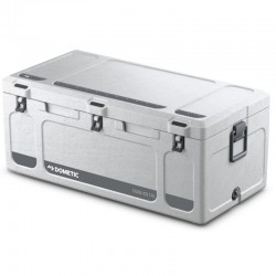 DOMETIC COOL-ICE BOX CI-110