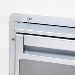 DOMETIC CRX50 Standaard Frame