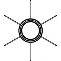 HONDA 19210-881-A01