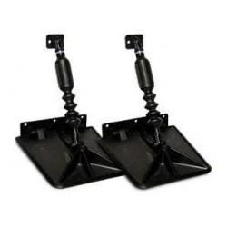 Smart Tabs Set XS95 tot 80 Pk (18 Kg Cil.)