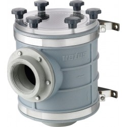 VETUS FTR1900/63 570 L/MIN KOELWATERFILTER