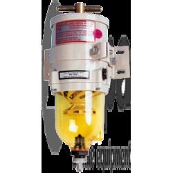 RACOR 500FG30 227 LTR/UUR