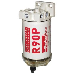 RACOR 690R30MTC SPIN ON FILTER 340 LTR/UUR