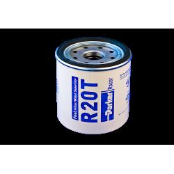 10 Micron T - R20T VOOR RACON 230R