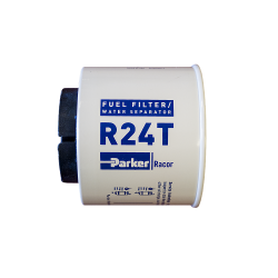 10 Micron T - R24T VOOR RACON 220R