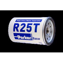 10 Micron T - R25T VOOR RACON 245