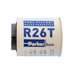 10 Micron T - R26T VOOR RACON 225R