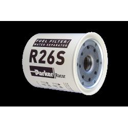 2 Micron S - R26S VOOR RACON 245