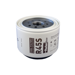 2 Micron S - R45S VOOR RACON 445R 645R