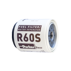 2 Micron S - R60S VOOR RACON 460R 660R