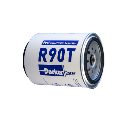 10 Micron T - R90T VOOR RACON 490R 690R