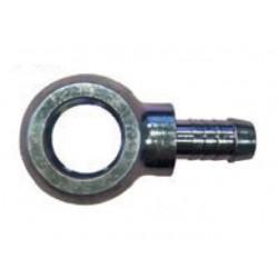 RACOR BANJO 10 mm